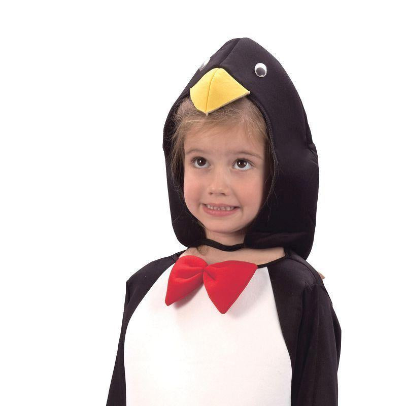 Penguin Toddler Childrens Costumes - Unisex - Toddler