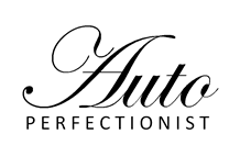 Auto Perfectionist Logo