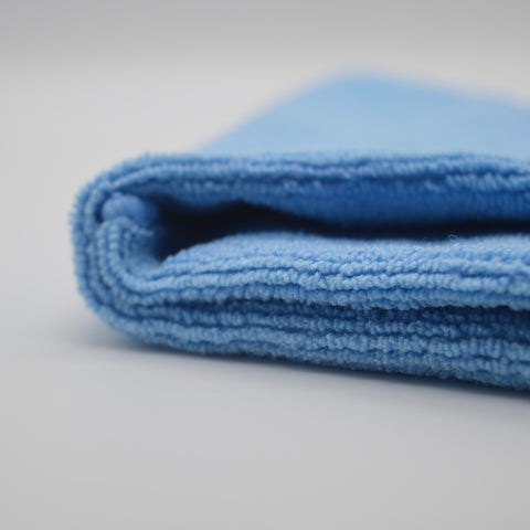 All Purpose Microfibre