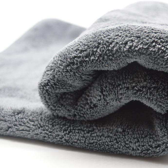 Luxury Drying Towel