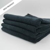 All Purpose Microfibre - 4 Pack