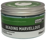 Beading Marvellous Wax 250ml