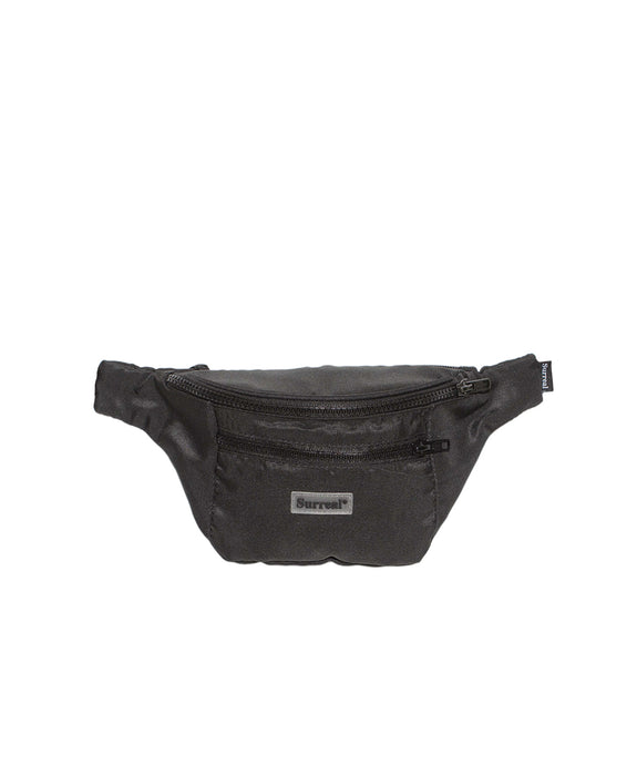 Nylon Logo Bum Bag