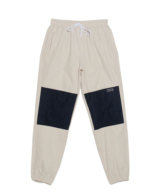 Avoula Double Knee Track Pants