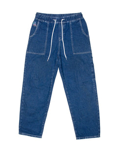 Asco Baggy Jeans
