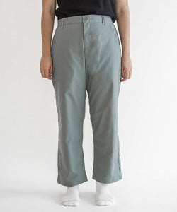 Surreal Tailor Pants