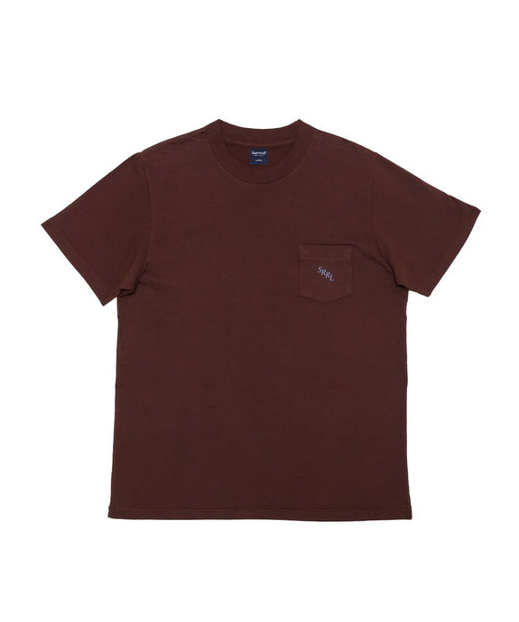 SRRL Pocket T-Shirt