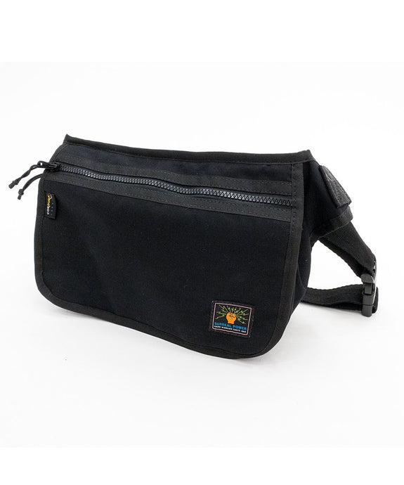 Work Shoulder Bag