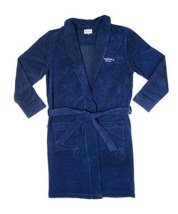 No Place Like Home Robe