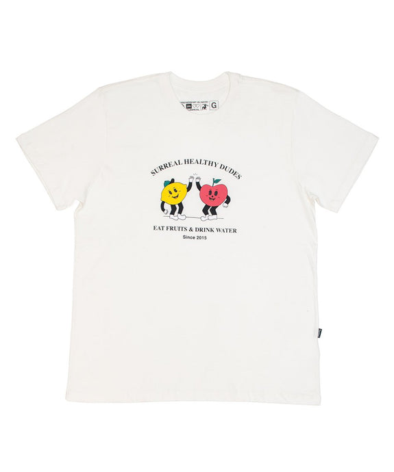 Healthy Dudes T-Shirt