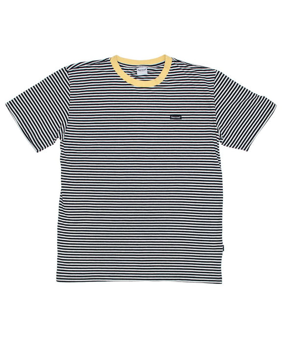 Bee Stripes T-Shirt