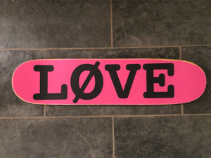 Løve Sokker Colored Griptape