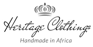 Heritage Clothings