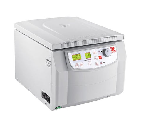 Frontier FC5718 Multi-Pro Centrifuges Accessories