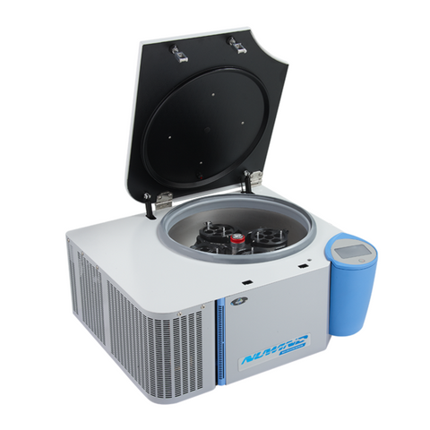 NU-C300 General Purpose 3 Liter Centrifuge Accessories