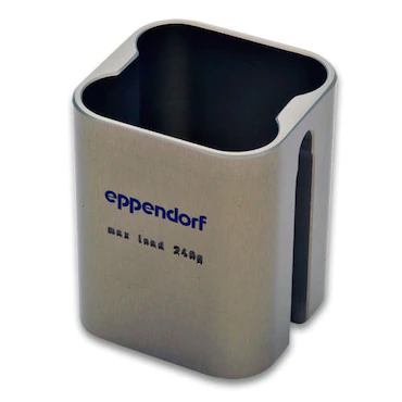 Rectangular bucket 90 mL image