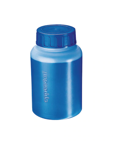 Wide-neck bottle 400 mL image