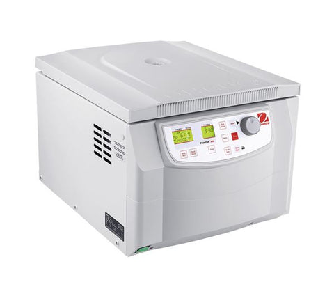 OHAUS Frontier FC5816 Multi-Pro Centrifuges image