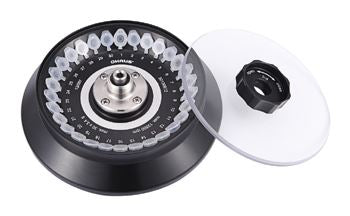 Frontier Rotor R-A30x2-13MS and Adapters image