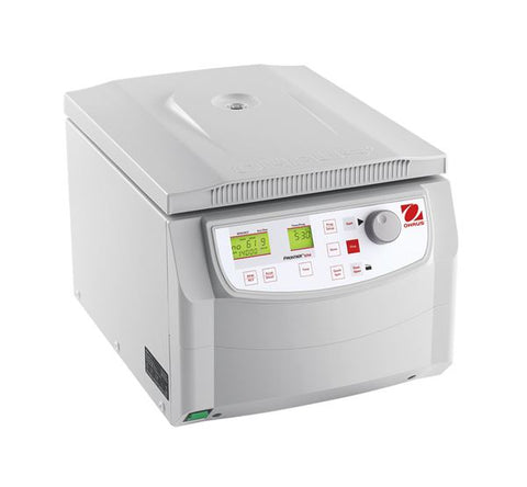 OHAUS Frontier FC5714 Multi-Pro Centrifuge image