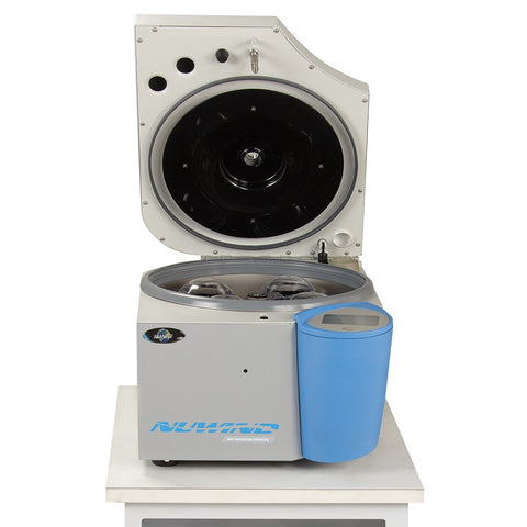 NU-C200 General Purpose 2 Liter Centrifuge image