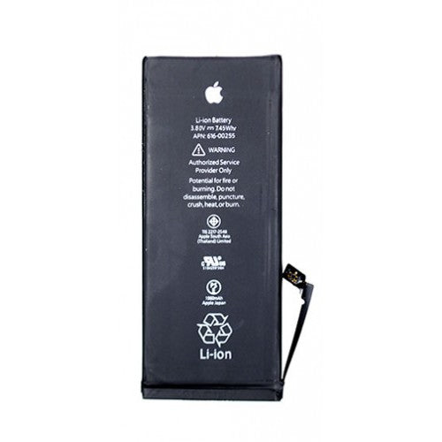 iPhone 7 / Batterie (Original)