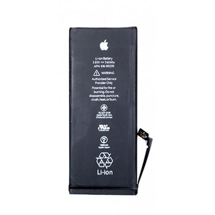iPhone 7 / Batterie (Original) - PhoneParts.ch