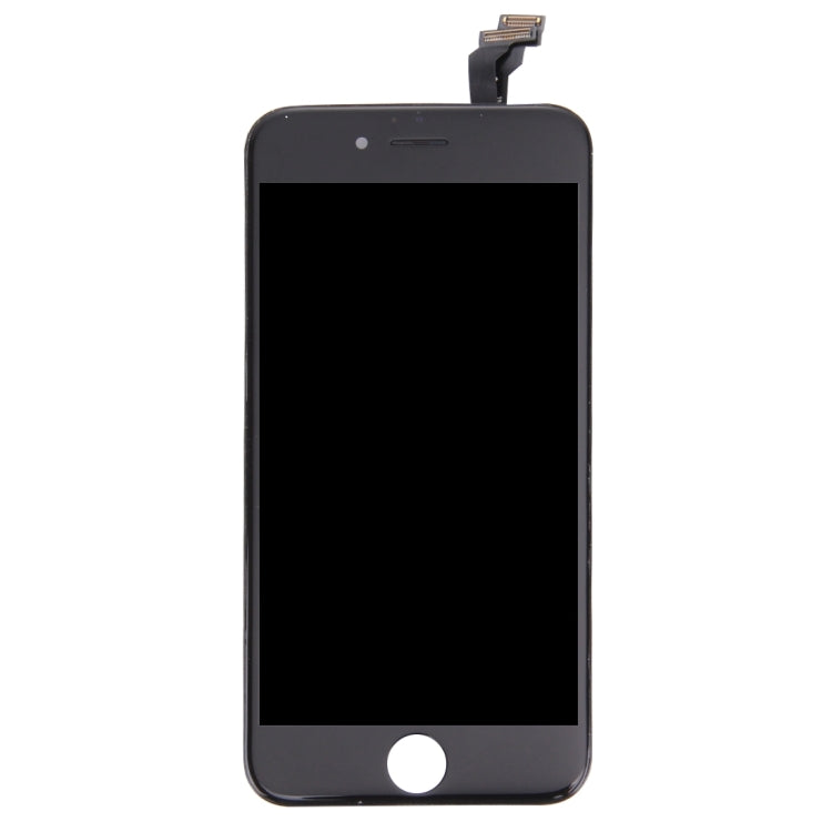 iPhone 6 / Ecran NOIR (Original)