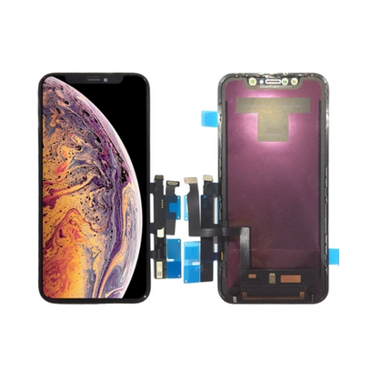 iPhone XR - Ecran (Original) - PhoneParts.ch