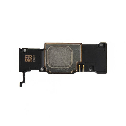 Haut parleur externe pour iPhone 6S Plus - PhoneParts.ch