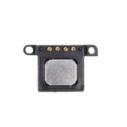 Haut parleur interne pour iPhone 6S Plus - PhoneParts.ch