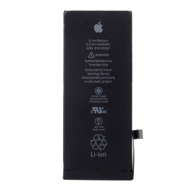 iPhone 8 / Batterie (Original) - PhoneParts.ch