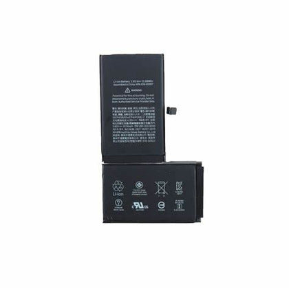 Batterie pour iPhone XS (Original) - PhoneParts.ch