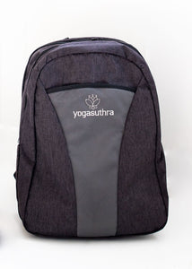 Yogasuthra Backpack