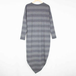 Long Sleeve Geneva Dress