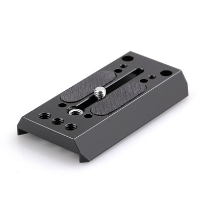 SmallRig Quick Dovetail (Manfrotto) - 1280B