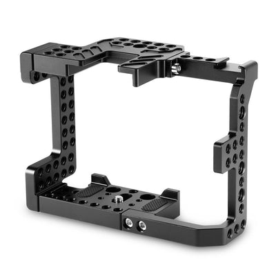 SmallRig Cage for Sony A7 II, A7R II, A7S II - 1660