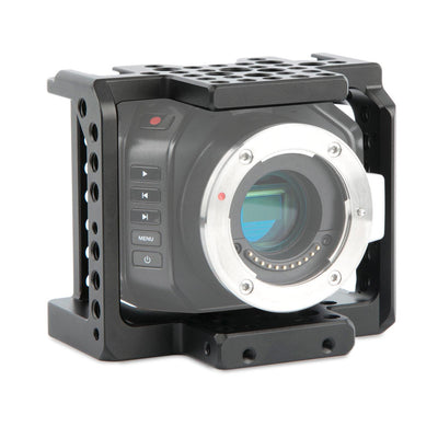 SmallRig Cage For Blackmagic Micro Cinema Camera - 1773