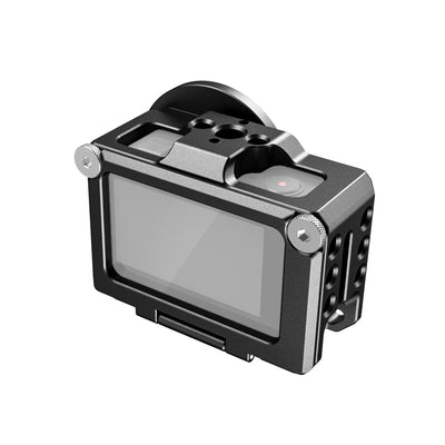 SmallRig Cage for DJI Osmo Action Camera - CVD2360