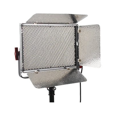 Aputure LS 1S V-mount Light Storm 5500K LED Light Panel for Video Filming - Rogitech Ltd