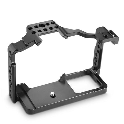 SmallRig Cage for Panasonic Lumix GH5/GH5S - 2049