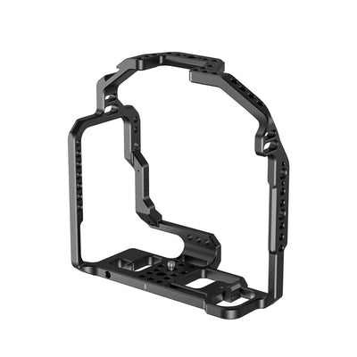 SmallRig Cage for Canon EOS-1D X AND 1D X MARK II - CCC2365