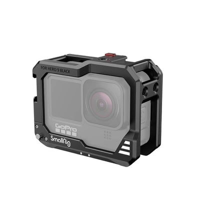SmallRig GoPro Hero 9 Cage - 3084