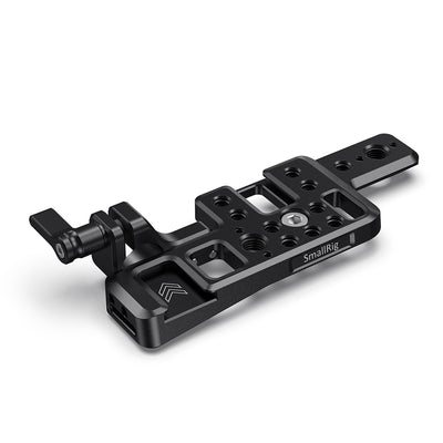 SmallRig Lightweight Top Plate for BMPCC 4K & 6K - APT2510
