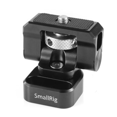 SmallRig Swivel and Tilt Monitor Mount - BSE2294