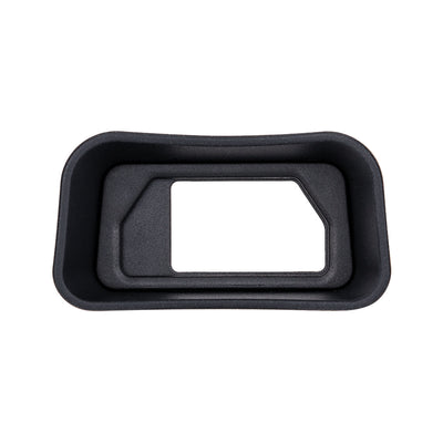 JJC KE-EP13 Long Camera Eyecup Eyepiece Eyeshade for Olympus E-M1 Mark II, Mark III, E-M1