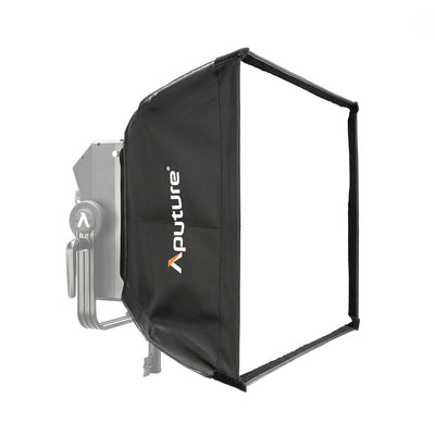 Aputure Nova P300c Softbox (70x50cm Rectangular) for Nova P300c LED Lights