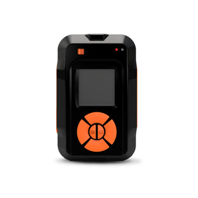 MIOPS Smart Phone High Speed Remote Trigger Only (without Camera Cable) - Rogitech Ltd