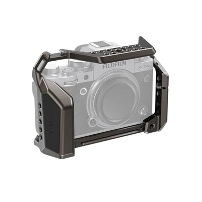 SmallRig Cage for Fujifilm X-T4 Camera - CCF2761
