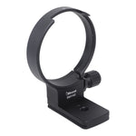 iShoot IS-SM140 Tripod Mount Ring for Sigma 100-400mm F5-6.3 DG OS HSM Contemporary Lens